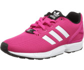 095c5960707d1 Cheap Adidas Girls Shoes - Compare Prices on idealo.co.uk