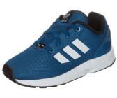 Adidas Zx Flux Baby