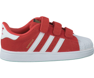 superstars adidas kinder 37