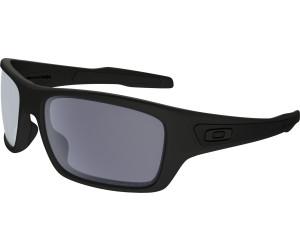 Oakley Sonnenbrille Fuel Cell Polished Black / Warm Grey Brillenfassung - Lifestylebrillen hO6xsXCk,