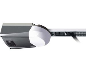 schellenberg smart drive 14 ab 170 46 preisvergleich bei. Black Bedroom Furniture Sets. Home Design Ideas