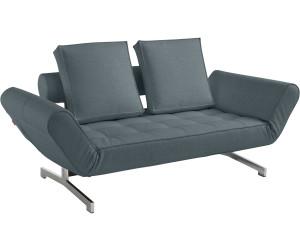innovation schlafsofa ghia ab 699 00 preisvergleich. Black Bedroom Furniture Sets. Home Design Ideas