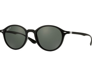 Ray-Ban RB4237 710/85 50 mm/21 mm 9SPEg3XCcJ