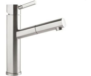 Villeroy & Boch Como Shower Style Edelstahl gebürstet ab 225,00 ...
