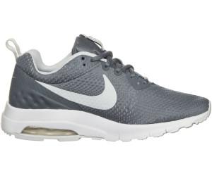 Nike Air Max Motion LW Women's ab € 59,90 | Preisvergleich