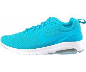 cfde1a984360 Nike Air Max Motion LW Women s Gamma Blue White ab 70,01 ...