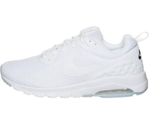huge discount 3d885 8d894 Nike Air Max Motion LW