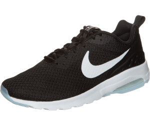 9ae1c0ac72 Buy Nike Air Max Motion LW from £48.00 (Today) - Best Deals on ...