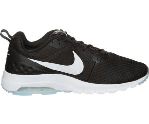 Nike Air Max Motion LW blackwhite ab ? 54,90