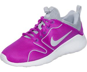 Nike Wmns Kaishi 2.0 ab 39,90 € | Preisvergleich bei