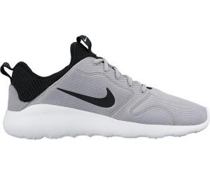 NIKE Kaishi 2.0 Herren Sneaker Schuhe NEU Gr. 44
