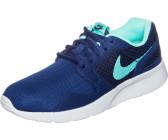 sale retailer c73cb 4bb2f Nike Wmns Kaishi loyal bluehyper turquoisewhite