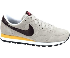 buy online 68491 a0a19 Nike Air Pegasus 83 Leather