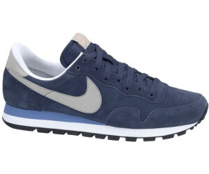 buy online ed8c6 231e4 Nike Air Pegasus 83 Leather