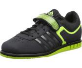 Buy Adidas Powerlift 2 from £25.00 – Best Deals on idealo.co.uk 3df978716b9d