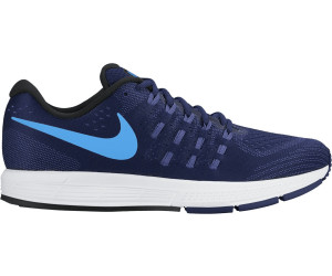 on sale 125b5 5e5e9 Nike Air Zoom Vomero 11