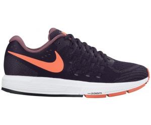 Nike Air Zoom Vomero 11 Women a € 62,99 | Miglior prezzo su