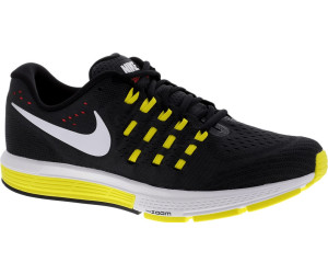 Buy Nike Air Zoom Vomero 11 11 Vomero anthracite bianca nero optic giallo from   6a49fc