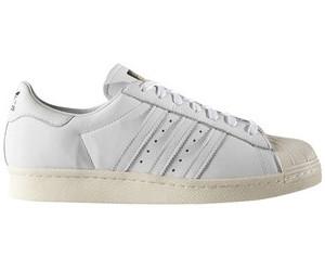 Adidas Superstar 80s Deluxe. € 63,28 – € 205,04
