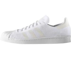 best loved 1e800 91666 sale adidas superstar footwear white core black 5fb17 61797  australia adidas  superstar 80s primeknit fc3c1 140a6