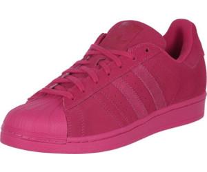 superstars adidas damen pink