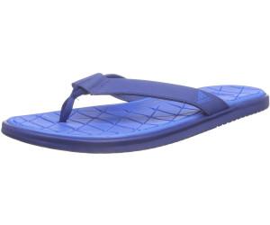 Adidas Caverock M eqt blue/shock blue/eqt blue