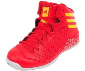 Adidas Next Level Speed 4 NBA K au meilleur prix sur