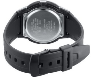 f33369f74625 Casio Collection (AW-80) desde 25