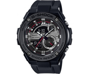 b246240b6a Buy Casio G-Shock (GST-210) from £215.00 – Best Deals on idealo.co.uk