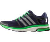 Adidas Boost Esm M
