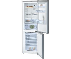 Kühlschrank Xxl Bosch : Bosch kgn xi ab u ac preisvergleich bei idealo