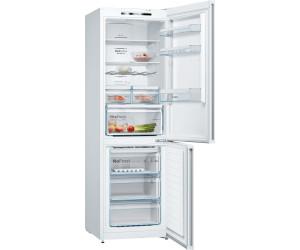 Bosch Kühlschrank Kgn 36 Xi 45 : Bosch kgn vw ab u ac preisvergleich bei idealo