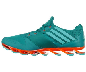 buy popular f4d61 19632 ... coupon code for adidas springblade solyce green shock green solar red  d8f4b 8fc33