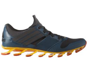 on sale 0cba1 bbd72 Adidas Springblade Solyce