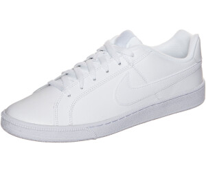 Nike Court Royale white (749747 111) ab 38,87
