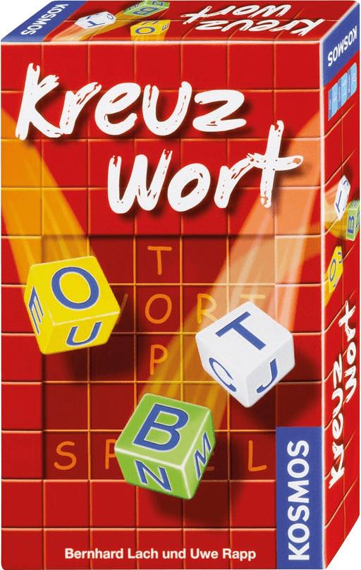Kreuzwort (711153)