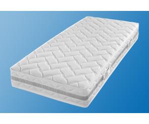 breckle novum plus 90x200cm ab 324 39 preisvergleich bei. Black Bedroom Furniture Sets. Home Design Ideas