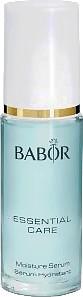 Babor Essential Care Moisture Serum (30ml)