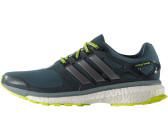 adidas SolarBOOST 19 ST Laufschuhe Damen blue tint im Online Shop von SportScheck kaufen