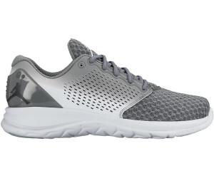 size 40 d02d4 8987a Nike Air Jordan Trainer ST