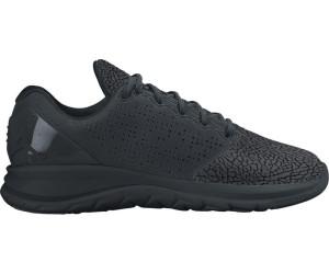 brand new 8c7ef ed43c Nike Air Jordan Trainer ST. 65,00 € – 387,44 €