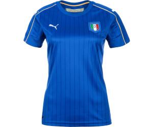 puma italien trikot damen
