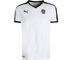 Puma Camiseta Austria 2016. Puma Camiseta Austria 2016. Puma Camiseta  Austria 2016 fe146d5dd5736