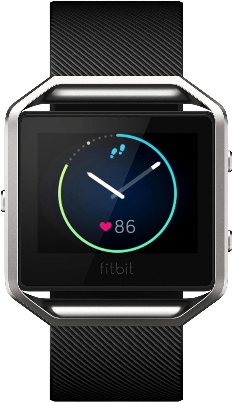 Vorschaubild von Fitbit Blaze