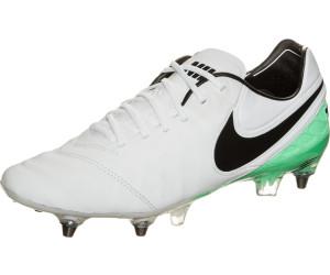 Nike Tiempo Legend VII FG Fussballschuhe Größe 44 UVP war 220 Euro Fußball