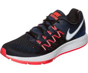 scarpe running nike vomero 10