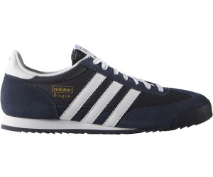 adidas dragon bleu 43