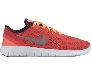 Nike free run2 neuwertig gr.38