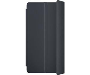 apple ipad pro 9 7 smart cover anthrazit mm292zm a ab 28. Black Bedroom Furniture Sets. Home Design Ideas