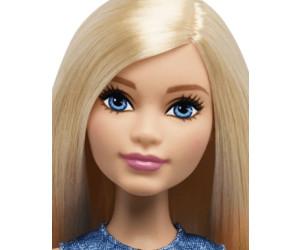barbie curvy - Barbie